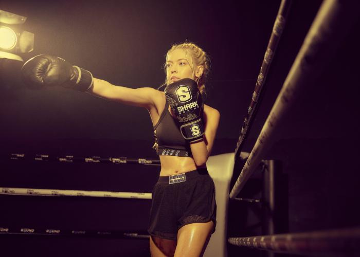 Body combat beneficios