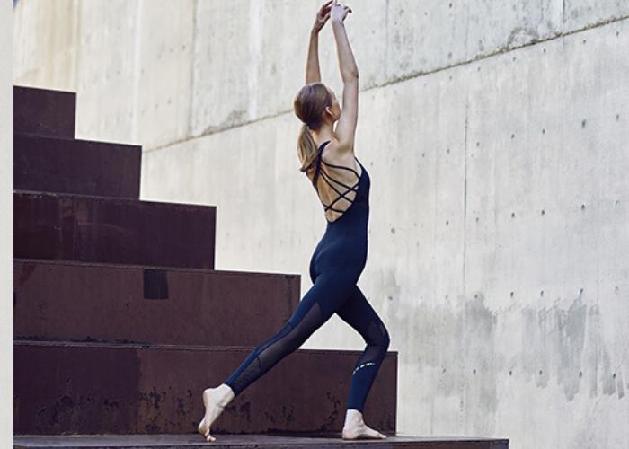 Cómo iniciarse en el yoga